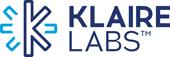 Klaire Labs