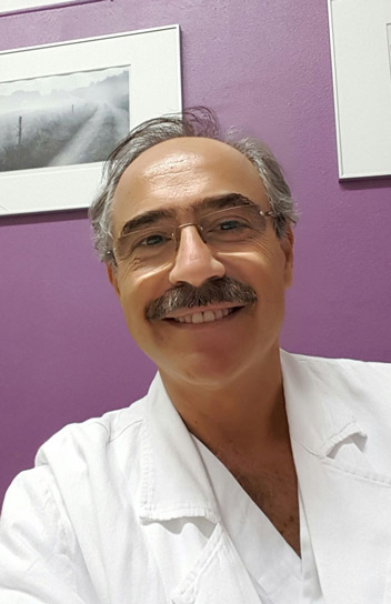 Massimo Spinelli