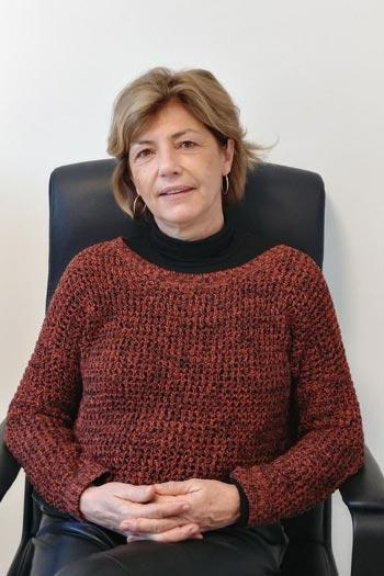 Monica Marinelli
