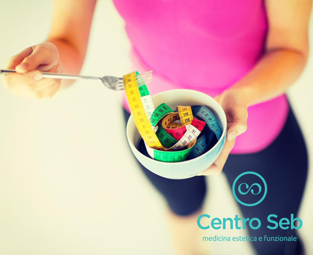 cause-sovrappeso-centro-seb