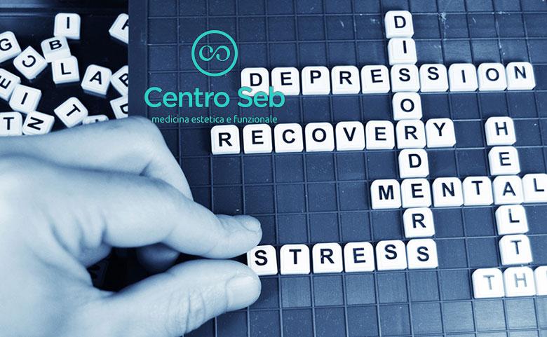 depressione-aggiornata-centro-seb