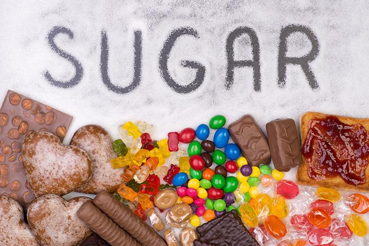 zucchero-centro-seb