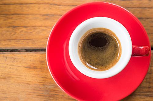 caffe-centro-seb