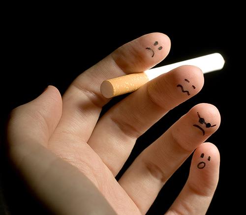 stop-fumo-centro-seb