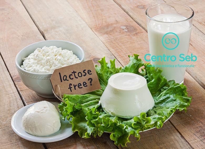 latte-centro-seb