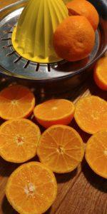ricetta-orsetti-di-gelatina1-centro-seb