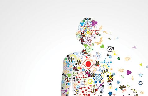 medicina_funzionale-centro-seb