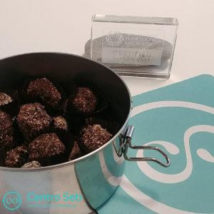 praline_cocco_cacao_centro-seb