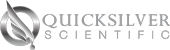 Quiksilver scientific
