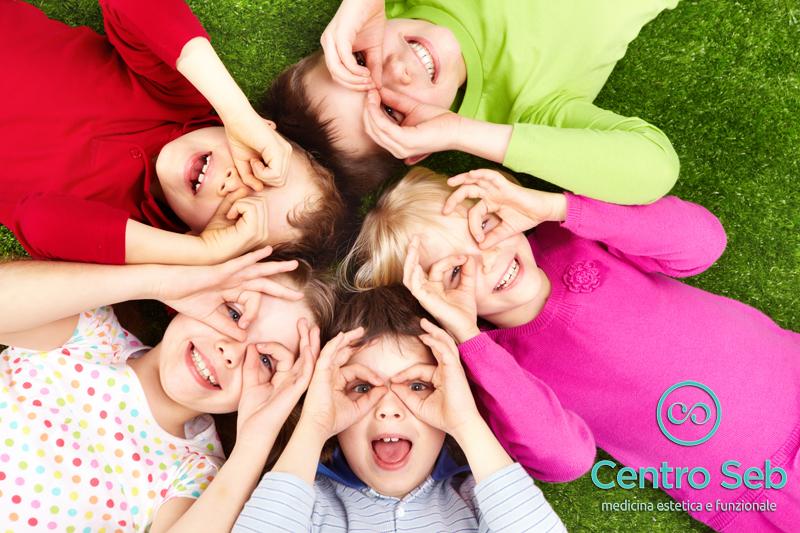 consigli-sonno-bambini-centro-seb